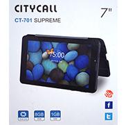 citycall ct701 supreme (s)