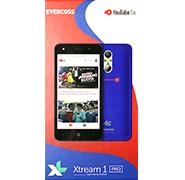 evercoss xtream 1 pro (s)
