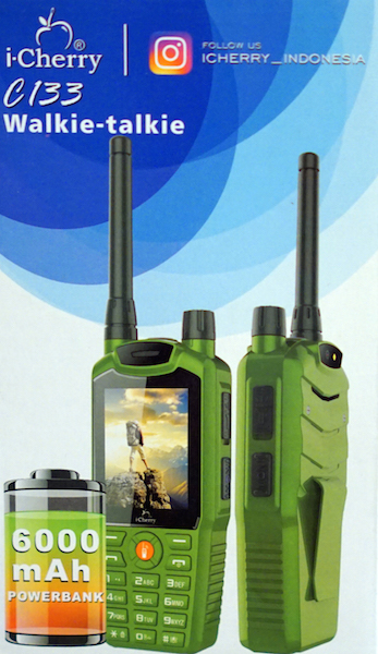 icherry c133 walkie talkie (1).jpg