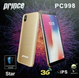 prince pc998 star (1)