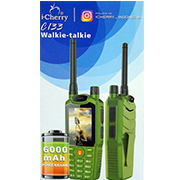 icherry c133 walkie talkie (s)