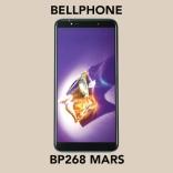 bellphone bp268 mars (1)