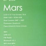 bellphone bp268 mars (2)