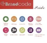 brandcode b11 pride (2)