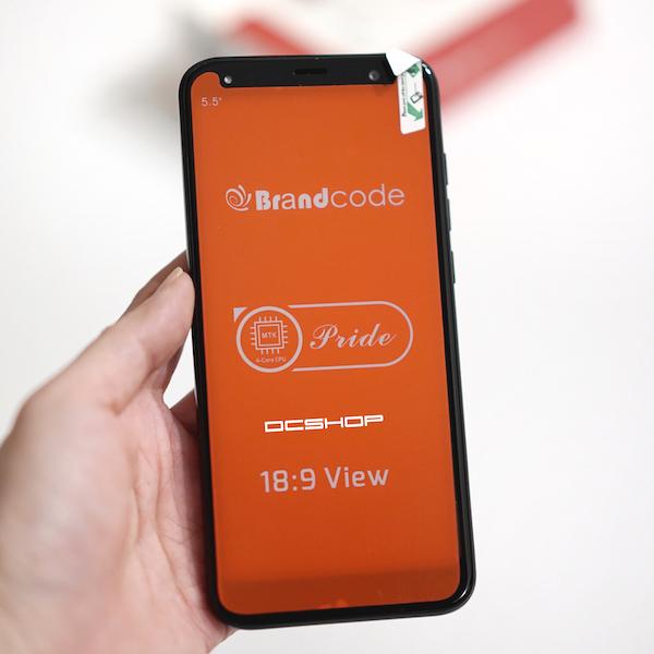 brandcode b11 pride (3)