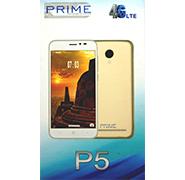 prime p5 (s)