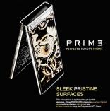 prime perfecto (1)