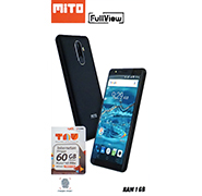 mito full view (s)