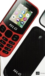 nlg g130 1