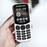 nlg g130 3