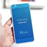 prime p1 lite (3)