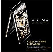 prime perfecto (s)