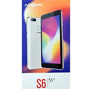 advan s6 (s)