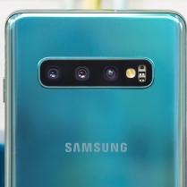 samsung galaxy s10 (3)