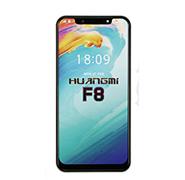 huangmi f8 (s)