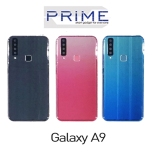 prime galaxy a9 (4)