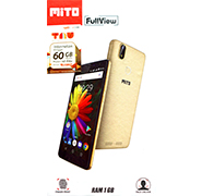 mito a21 full view (s)