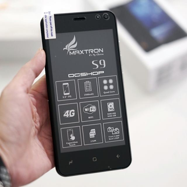 maxtron s9 pro (3)
