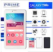 prime galaxy tab (s)