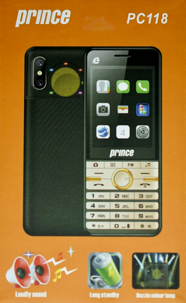 prince pc118 pro (1).jpg
