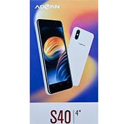 advan s40 (s)