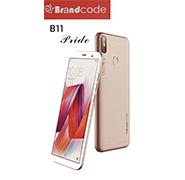 brandcode b11 pride (s)