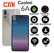 coolmi 6A (s)