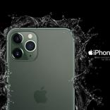 iphone 11 pro (4)