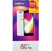 advan i5c duo (s)