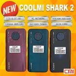 coolmi SHARK 2 - 3