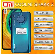 coolmi shark 2 (s)