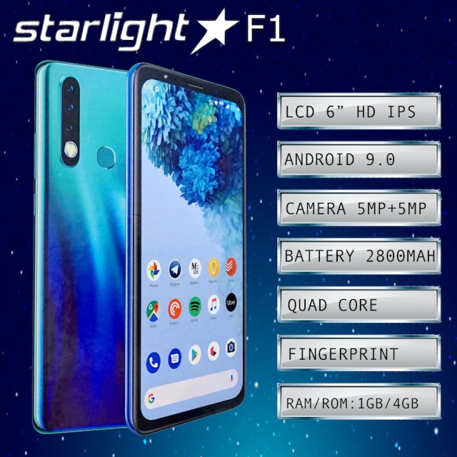 starlight F1 (5)
